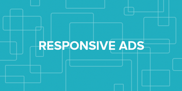 Hey Mad Men- Introducing Responsive Ads, Make More Money in More Places. http://t.co/0Mozlpecn6 http://t.co/yIQKMpF69H