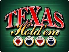 @BarackObama are you up for a little #TexasHoldEm while in #Texas? #casinoparty #dallas #texas #elitecasinoevents http://t.co/vmp5BU7Ckn