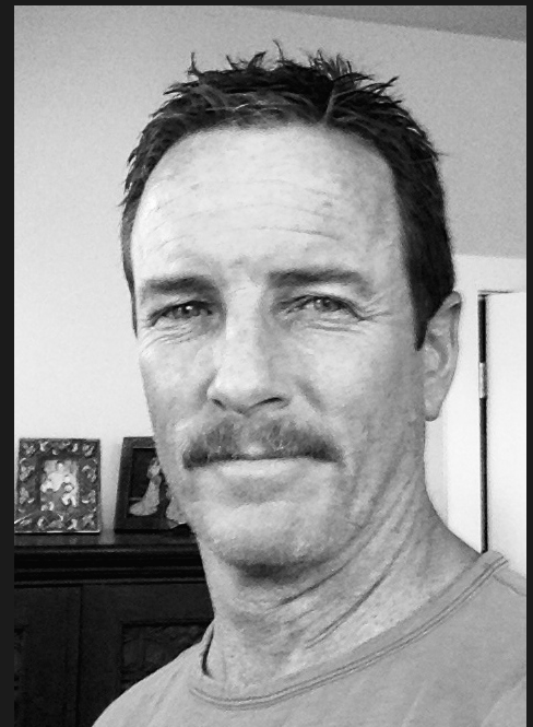 linden ashby death