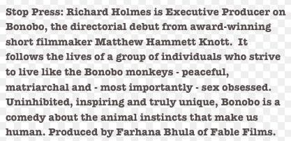 """James Norton, un acteur """"classique"""" audacieux BsCfWOJCcAAJ-pW"""