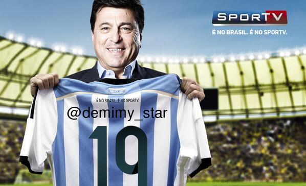 @demimy_star valeu pela participação. Siga a Copa com os campeões em http://t.co/eOVCwQekR7 #PalpiteSporTV http://t.co/YL5t7HzfF6