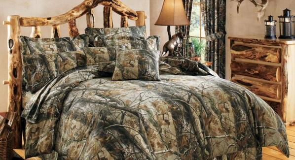 Cabela S On Twitter Already Planning Your Dorm Decor Shop