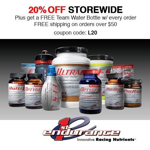 Get 20% off Storewide! http://t.co/cN77TXlYHs