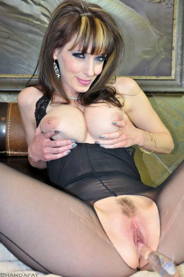 Katie renae nude
