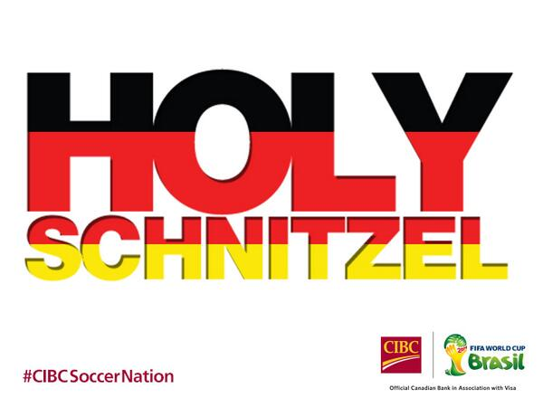 5 goals in 29 minutes by Germany against Brazil… #worldcup #CIBCSoccerNation #BrazilvsGermany http://t.co/jsZIqSMpKo