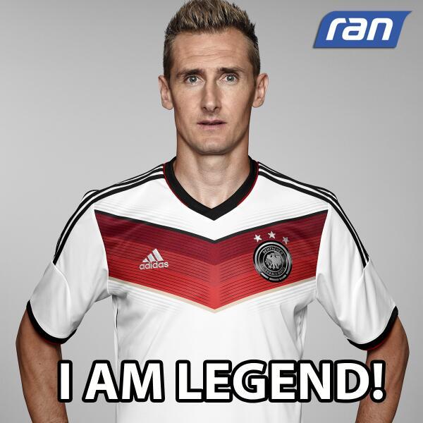 Thumbnail for #BRAGER: Das unfassbare WM-Spiel