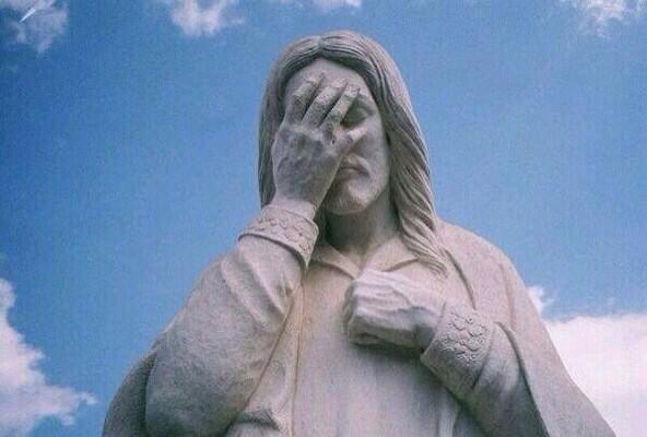 #BrasileGermania http://t.co/bcq9IrpQmJ