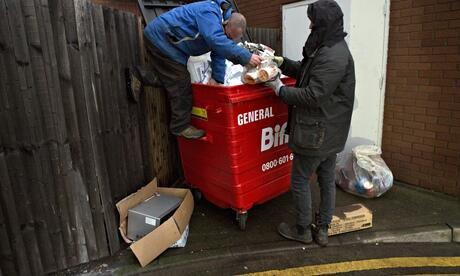 BREAKING:  PSG owners search for David Luiz receipt!! http://t.co/K5XGn58OQh