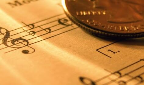 4 Types of Royalties you are Missing - even though you are with ASCAP, BMI, SESAC or SOCAN.   http://t.co/y6GcBcquin http://t.co/YP3bfIdHuz