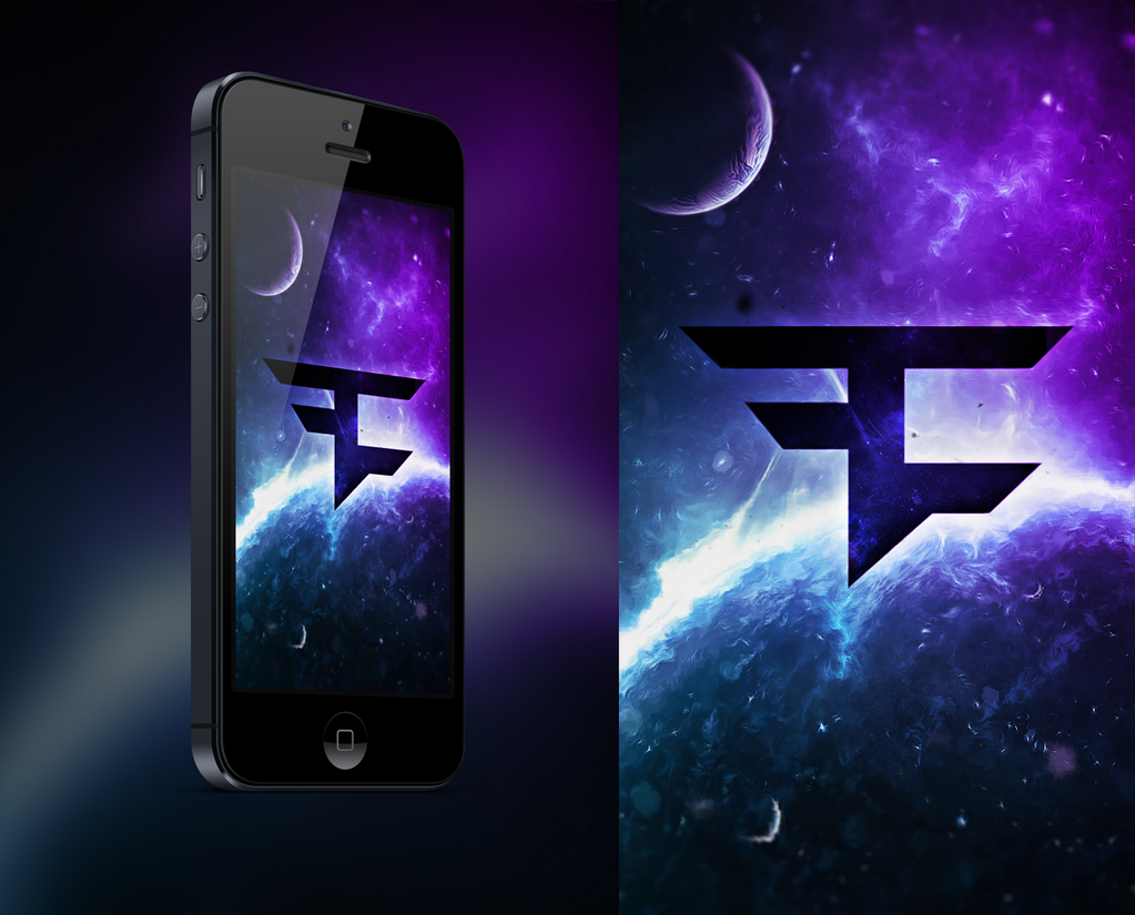 synthese on Twitter: &quot-Faze wallpapers http://t.co/9ZAW18RFRp&quot-