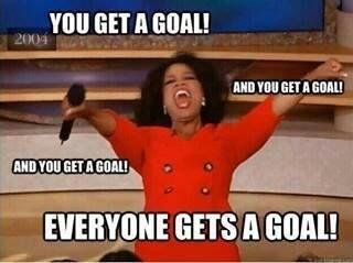 Brasil/Germany match... http://t.co/Tv1ExMTGWV