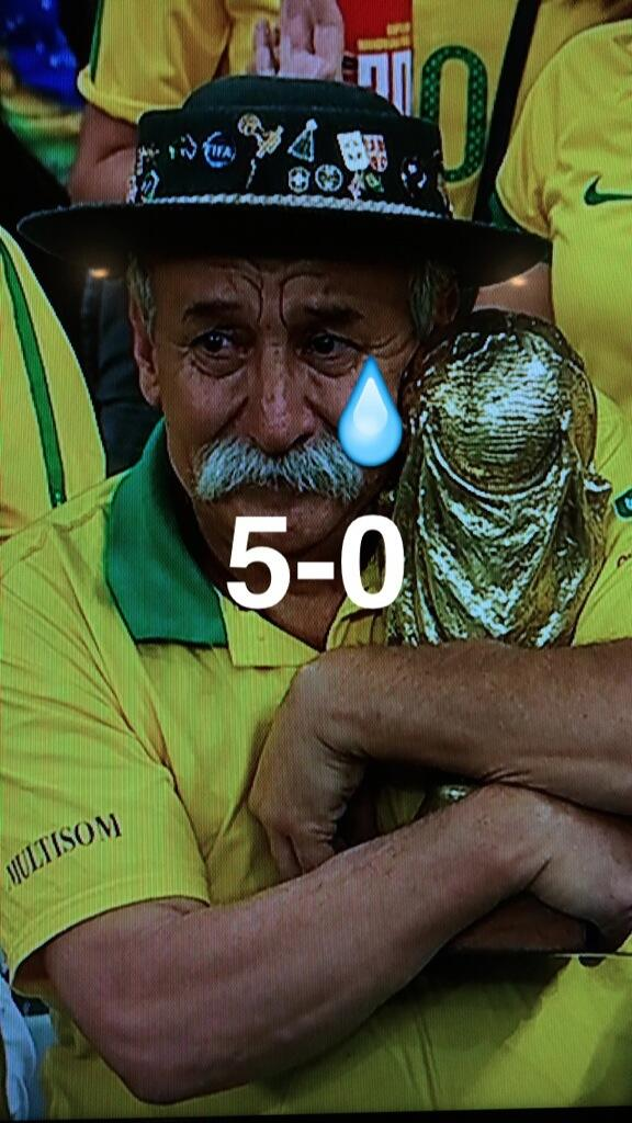 @BBCSport #BRA #WorldCup #WorldCup2014 http://t.co/F1ny2lbPuJ