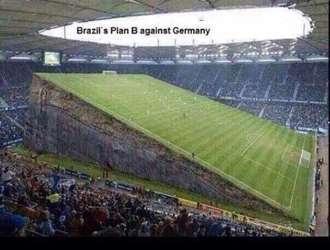 Brazil's plan B http://t.co/A4uANsLcYg