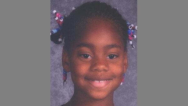 If you can help, this 11-year-old South Side girl is missing. http://t.co/myZDHt4SRF http://t.co/6TP4CGSiX1