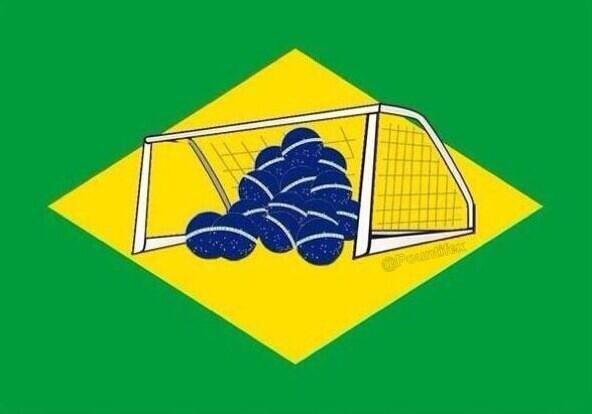 ...confirmado, Nueva bandera de Brasil http://t.co/Gi3o719T3H
