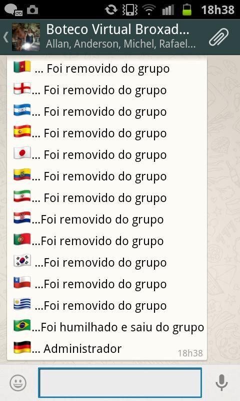#CopaDasCopas http://t.co/muI9jjVhfG
