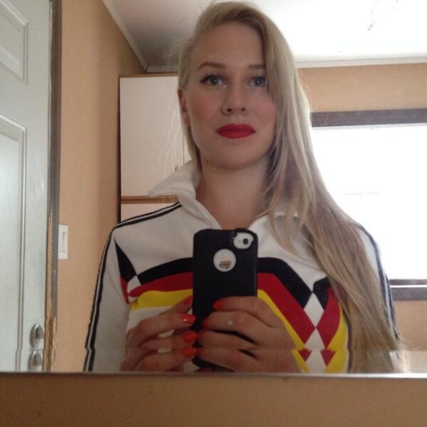 deutsche frauen kennenlernen Trier