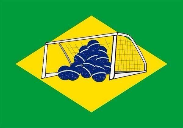 Hey @Twitter you need to fix your hashflag for #BRA. Attached is the corrected flag http://t.co/BeVjoDIwLu