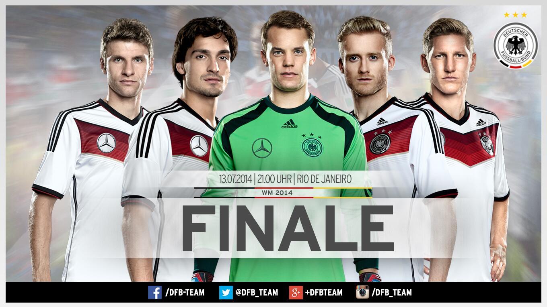 Der FIFA WM 2014 Thread - Seite 11 BsDZxgUCEAAdCZA