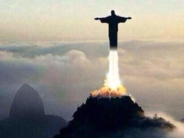 #BRAvsGER - I'm out bruh... http://t.co/3PdUCzXGI5
