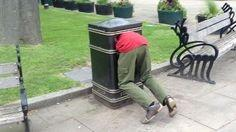 PSG's chairman looking for the receipt for David Luiz. #WorldCup http://t.co/FAp9FDOQzV