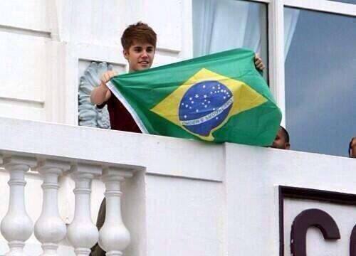 The reason why Brazil lost the game: #BRAvsGER http://t.co/0TnPaFjq9Y
