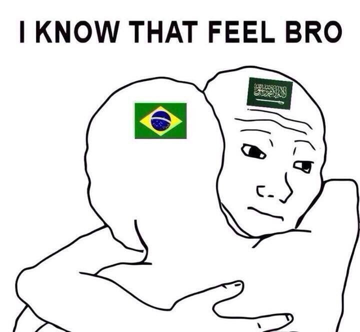 Der FIFA WM 2014 Thread - Seite 11 BsDcR3oIgAAE3WD