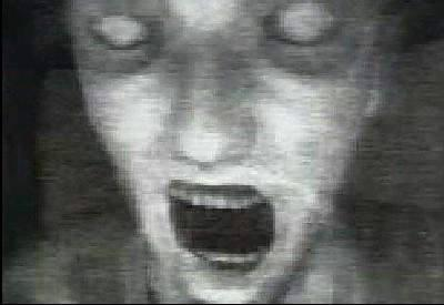 Image result for creepy figure image