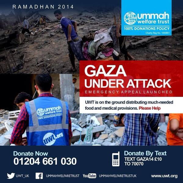 Please beseech Allah  in these nights, for our brothers and sisters across the Ummah:  http://t.co/8JpgdvIBlj http://t.co/94l0HN6hdM
