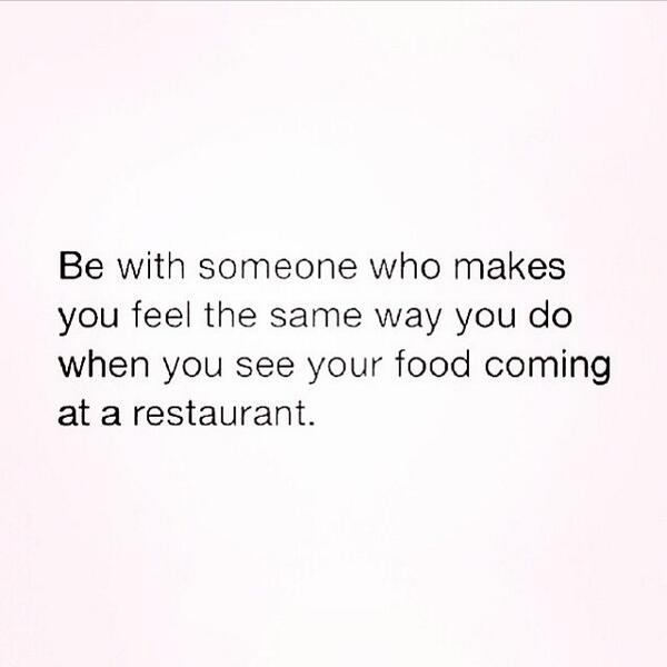 that's true love. http://t.co/LwWLkgAQh0
