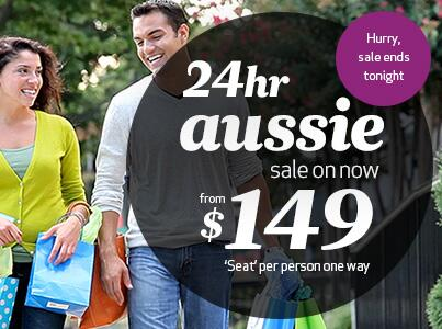 Enjoy Australia with our 24 hour sale, from $149pp one way, check out http://t.co/zipa9QS1is for all the deals! http://t.co/GdyCVbc15L