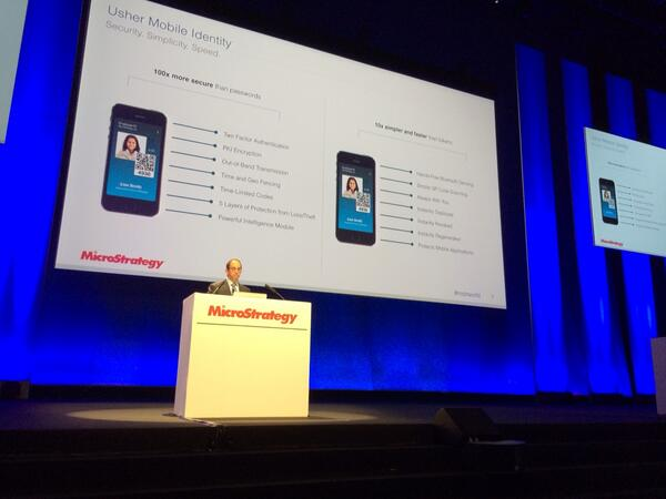 #Cybersecurity is a boardroom issue now. No longer just IT.  Jonathan Klein explains. #MSTRWorld http://t.co/I5voo4BUqP
