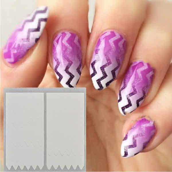 Cute Nail Designs (@CuteyNails) | Twitter