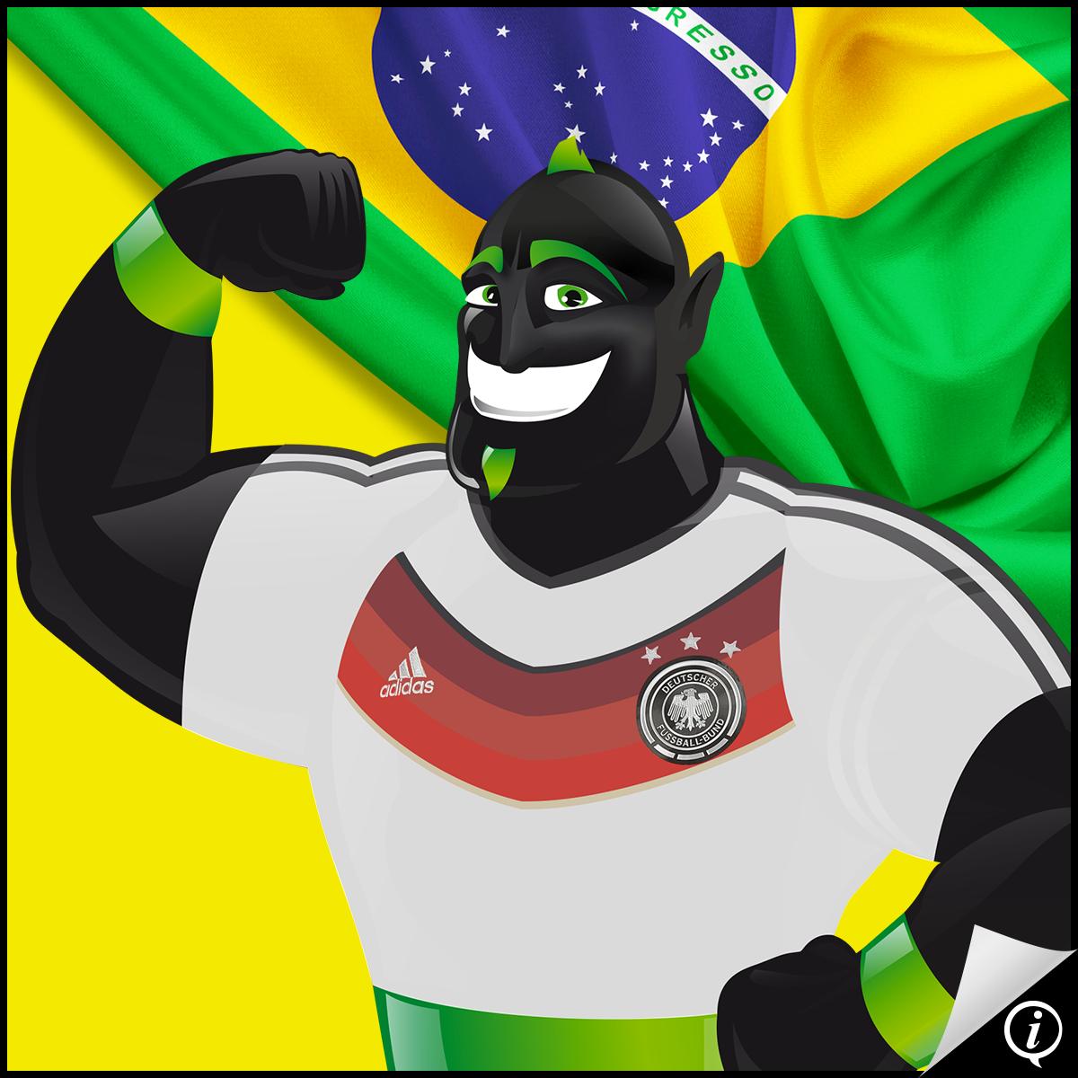 Der FIFA WM 2014 Thread - Seite 11 BsFjN9lCQAAoXm8