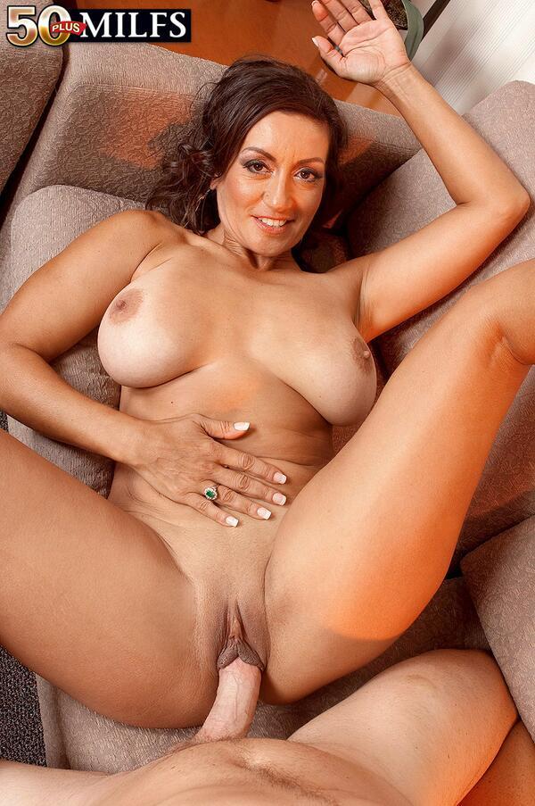 persian dating nakna fittor