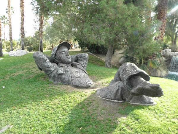 """That's Earth on Twitter: """"This amazing sculpture is called 'The Caring Hand' and is located in Glarus, Switzerland http://t.co/9suuWzOcYc"""""""