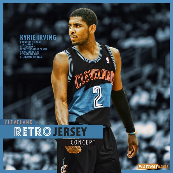 info for 40e89 15ac2 cheapest cleveland cavaliers throwback road jersey front ...