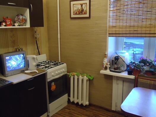 продажа квартир в екатеринбурге вторичка