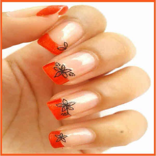 Cute Nail Designs Cuteynails Twitter