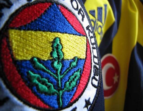Fenerbahçe Spor Kulübü ve camiası aylardır yeniden, adilce yargılanma mücadelesi veriyor, AYM'nin kararını bekliyor. http://t.co/yYKhjdPWnn