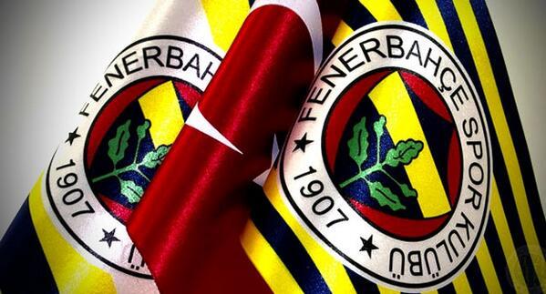 AYM'nin vereceği karar, milyonlardan bağımsız tüm Türkiye'yi ilgilendiriyor, artık herkes adaletli kararı bekliyor! http://t.co/nJ1s5oc1l1