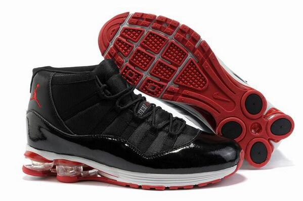 """online store 10bff 4946e """" SoleCollector  10 of the craziest fake Air Jordans the internet has to  offer  http   sol.ec 1mHtUGL pic.twitter.com A7WnsqwBjF"""""""