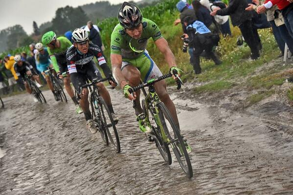 Tour de France 2014 BsH-2njIAAAC521