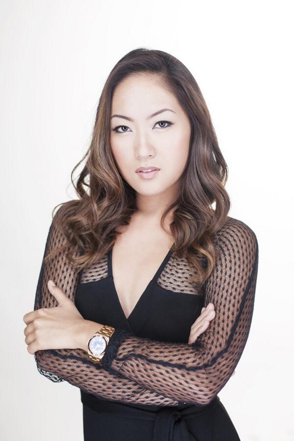 Brenda Koo stock