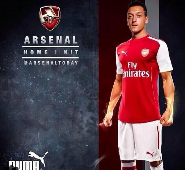 .: Hilo oficial del Arsenal :. - Página 11 BsHMjGXIUAEUErO