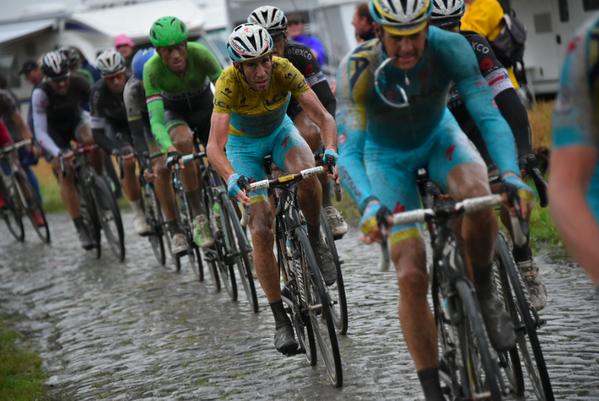 Tour de France 2014 BsHP4aJIEAA2UB9