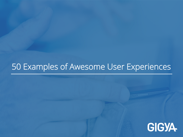 50 examples of awesome marketing experiences from the world's most innovative brands: http://t.co/nFPs7ydCKi http://t.co/5uQaFCjLJU