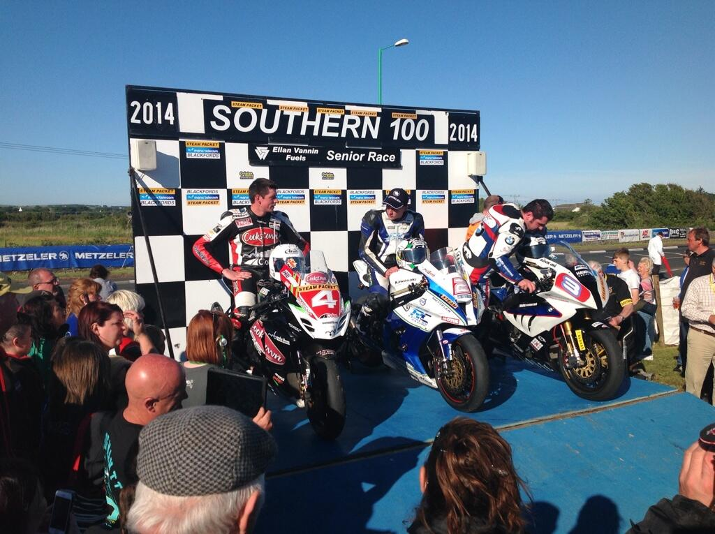 [Road Racing] Southern 100 2014 - Page 2 BsHsskrIUAA-HIG