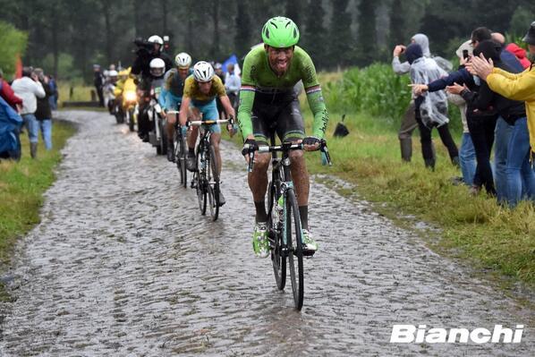 Tour de France 2014 BsHzpcSCQAAqyw7