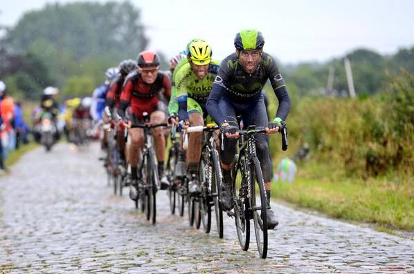 Tour de France 2014 BsIA2IcIMAAPVmR
